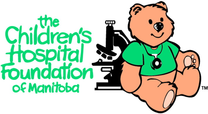 Manitoba Children's Hospital
