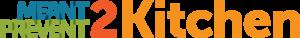 meant2prevent kitchen logo