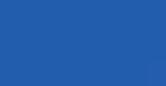 Les Fondations des hôpitaux pour enfants au Canada logo