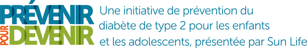 logo de prevenir pour devenir